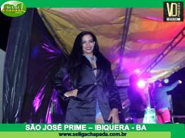 São José Prime de Ibiquera (60)