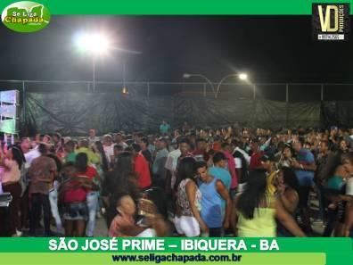São José Prime de Ibiquera (62)