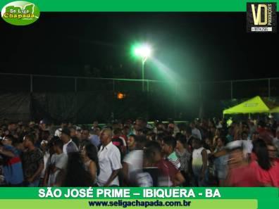 São José Prime de Ibiquera (63)