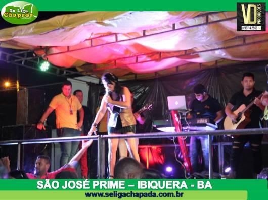 São José Prime de Ibiquera (9)