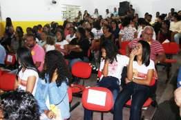 Evento contra abuso e exploração infantil (1)