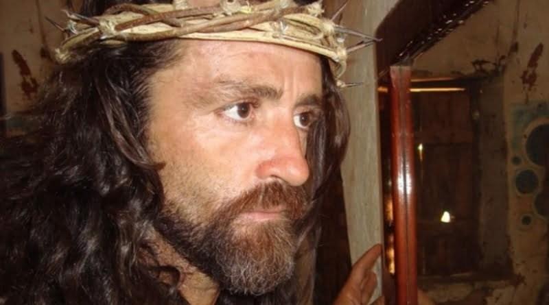 Chapada: Após doze dias Gilbrey é encontrado morto em Rio de Contas