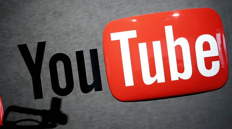 O YouTube esta fora do ar? Internautas relatam instabilidade em várias partes do Brasil