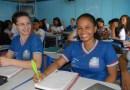 Secretaria  de Educação divulga o período de renovação de matrícula na rede estadual de ensino