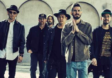 Clipe do Linkin Park ultrapassa 1 bilhão de views no YouTube