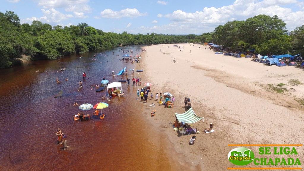 Nova Redenção Bahia fonte: i1.wp.com