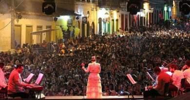 Festival de Lençóis, na Chapada Diamantina, é cancelado por falta de patrocínio