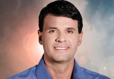 João Filho tem registro de candidatura deferido pelo TRE