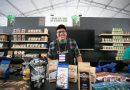 Café produzido por famílias agricultoras da Chapada Diamantina garante preços acima do mercado