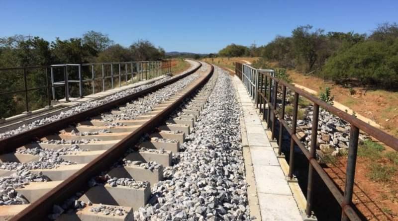Ferrovia de Integração Oeste-Leste (Fiol), deve gerar de 50 a 60 mil postos de trabalhos diretos e indiretos