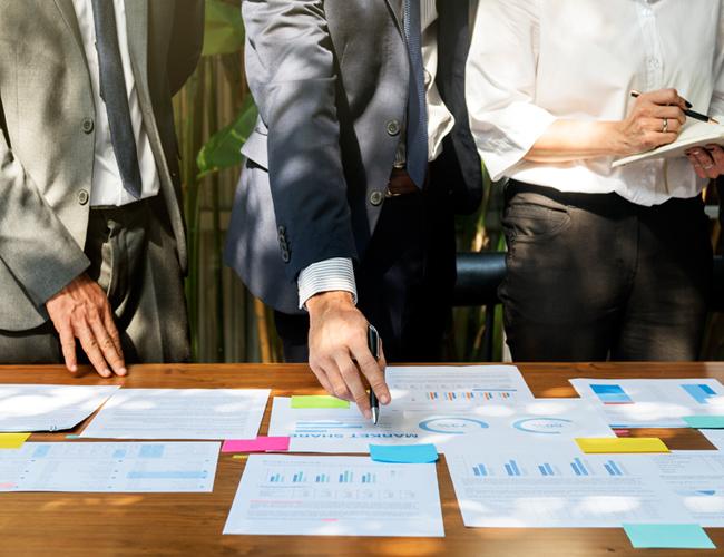 especialistas-gestion-inversiones