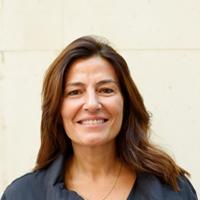 </p> <h4>Laura Román Osorio, CFA</h4> <p>