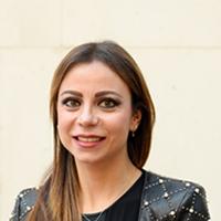 </p> <h4>Maddalena Nocera, CFA</h4> <p>