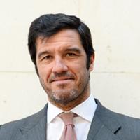 </p> <h4>Alfonso Balsera Coello</h4> <p>