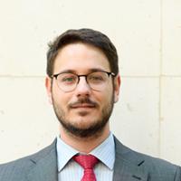 </p> <h4>Guillermo Bardal Castrillo</h4> <p>