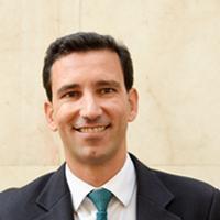 </p> <h4>Jacobo Marín Mato, EFPA</h4> <p>