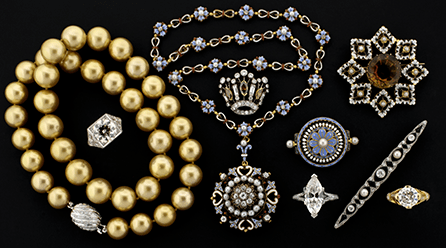 Selling Gold Jewelry - Why Now is the Best Time