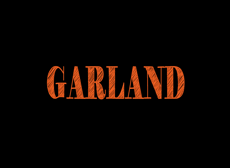Garland, Texas sell my home today
