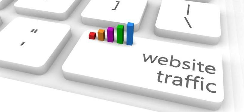 How You Can Increase Targeted Traffic to Your WebSite