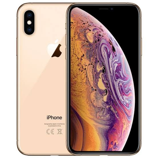iPhone XS: Specification, Price and Review