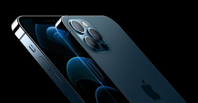 iPhone 12 Pro: Specification, Price and Review