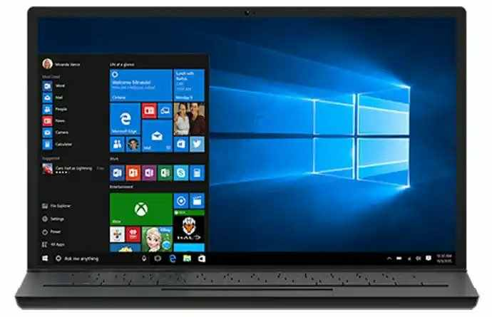 Advantages Of Windows 10 Over Older Operating Systems