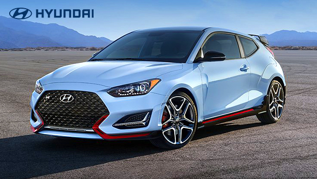 Find more information on hyundai n brand, n models, motorsport, news and much more. Sellanycar Com Sell Your Car In 30min 2021 Hyundai Veloster N Unique Hatchback With An Impressive Powertrain Sellanycar Com Sell Your Car In 30min