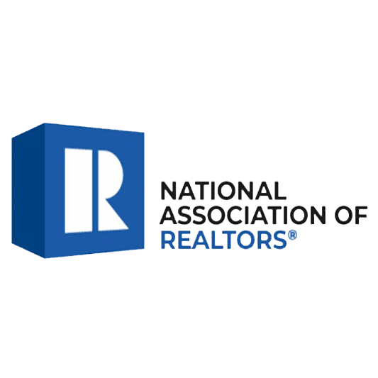 Sellect Realty National Association of Realtors 2
