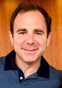 Aaron Rosenhaft Sellect Realty