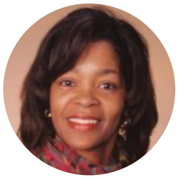 Carolyn Davis Sellect Realtor