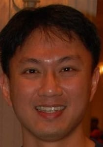 Eugene Liang Sellect Realty