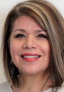 Liz Mohar Sellect Realtor