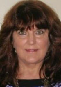 Sandra Henneberg Sellect Realty