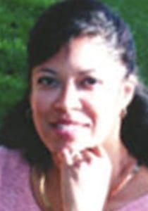 Sophia Douglas Sellect Realtor