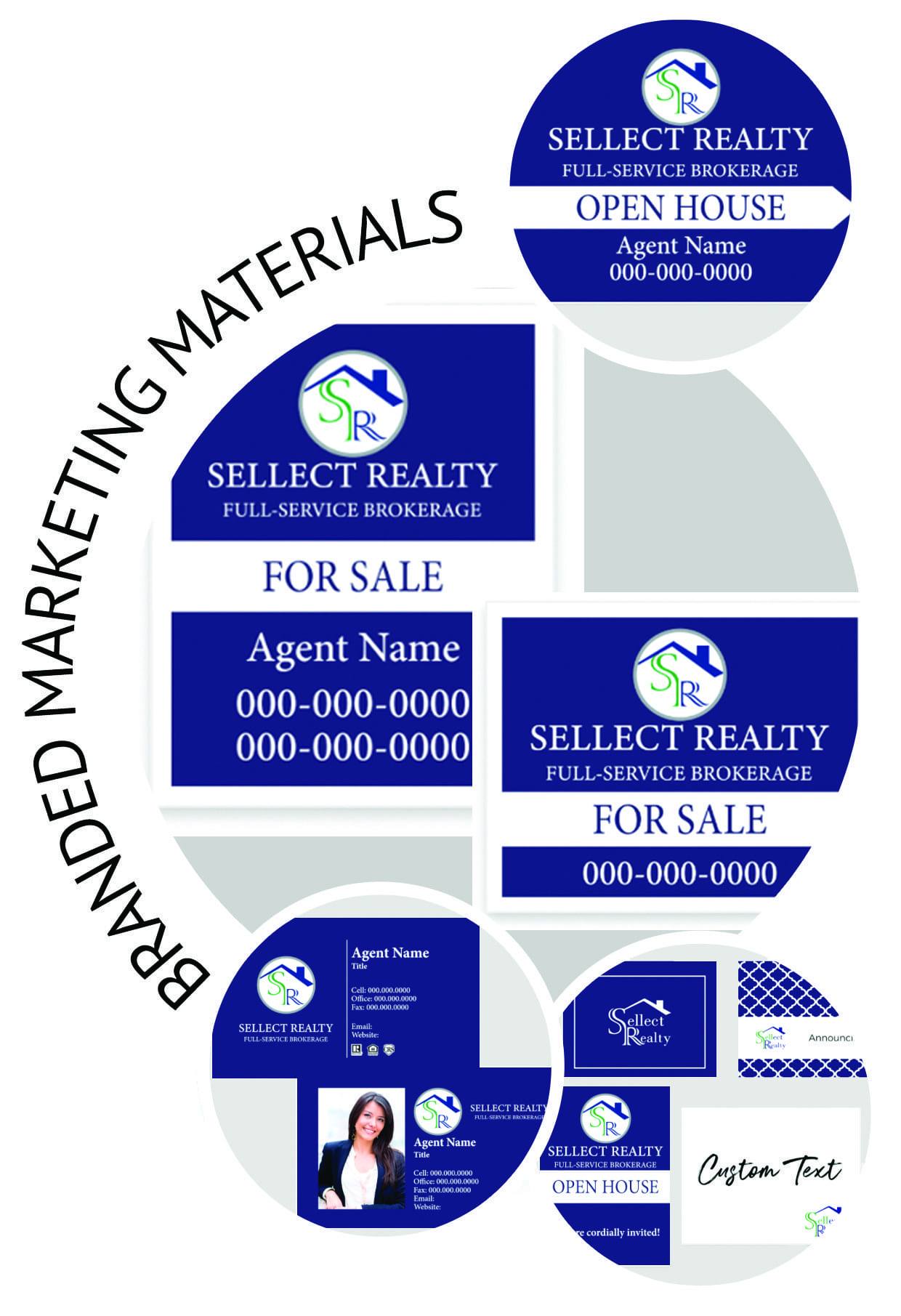 Sellect-Realty-Marketing copy