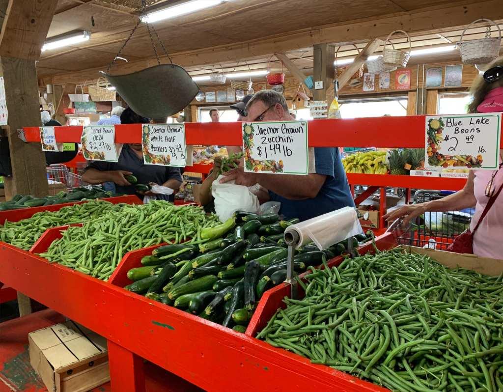 Jaemor Farms Alto Georgia Sellect Realty Buy in Georgia