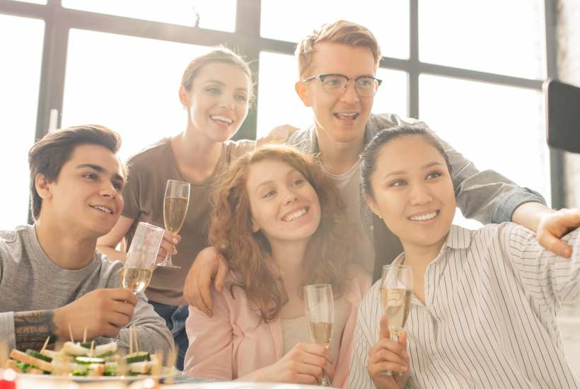 Millennial home buying trends sellect realty georgia