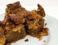 sellect realty pudding cake recipe walton high school real estate