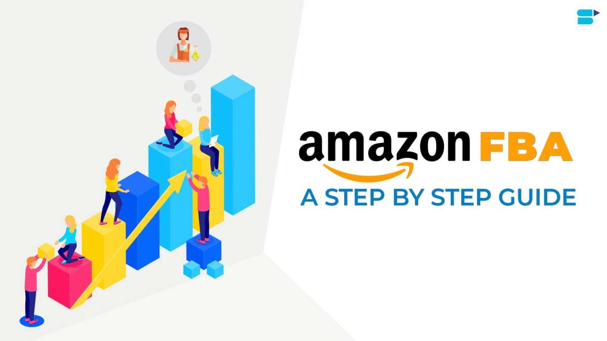 how much does amazon take for fba