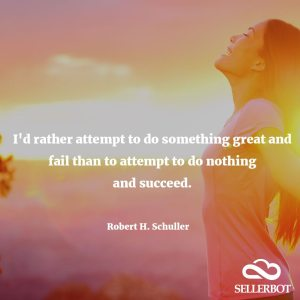 I'd-rather-attempt-to-do-something-great