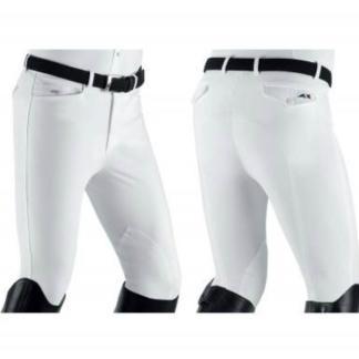 Pantaloni Uomo