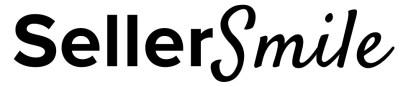 SellerSmile_logo