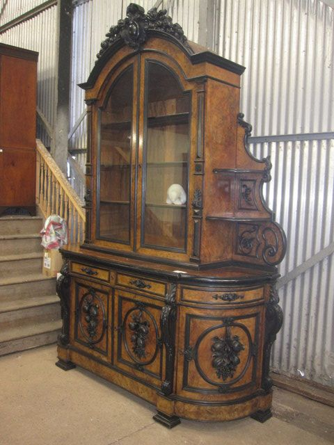 Carradale Farm Antiques Our Stock Page 6 At