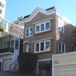 1245 Lombard Street San Francisco, CA 94109