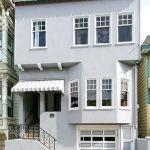 1263 Noe Street, San Francisco CA 94114