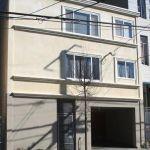 619 Shotwell Street, No 6, San Francisco CA 94110