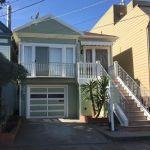 SOLD - 888 Peru Street, San Francisco CA 94112