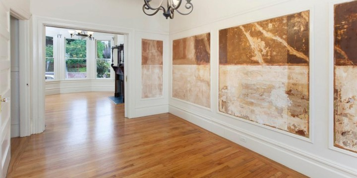 SOLD 886 Potrero Ave San Francisco, CA 94107