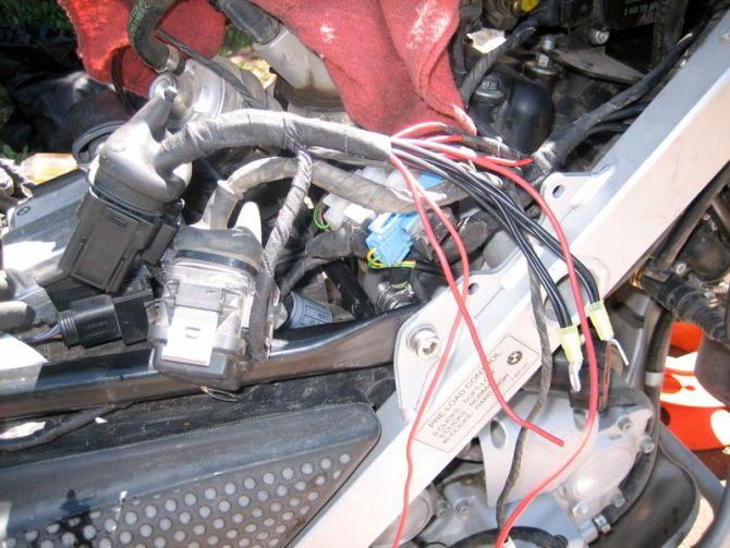 bmw g650 wiring diagram  wiring diagram serieswindow