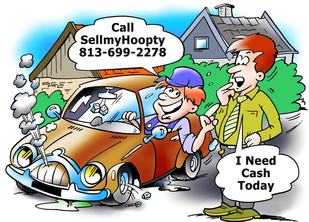 Fantastic Scrap Cars For Money Contemporary - Classic Cars Ideas ...